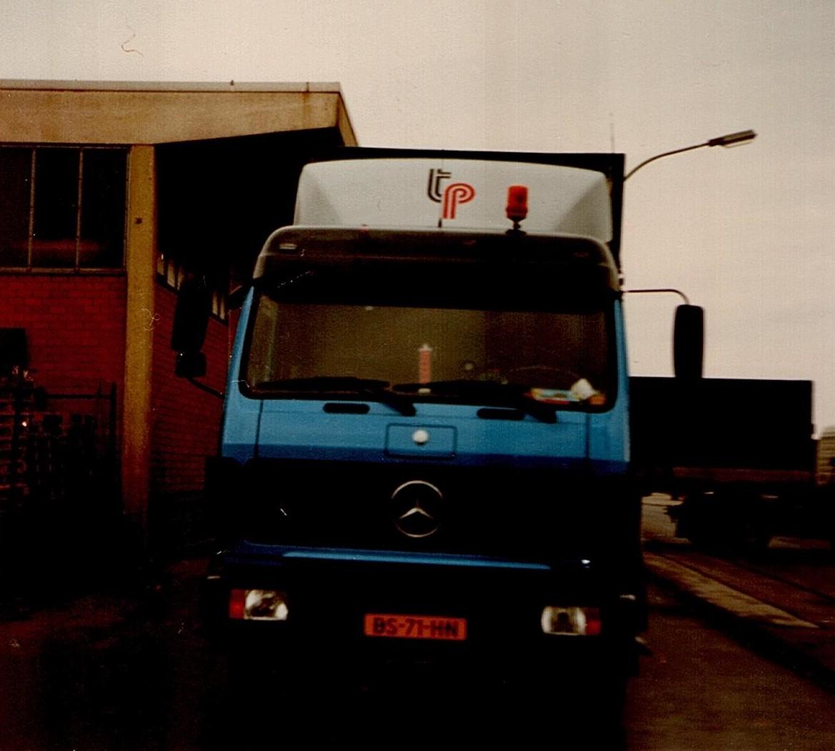 Mercedes-charter--voor-Ziegler-1