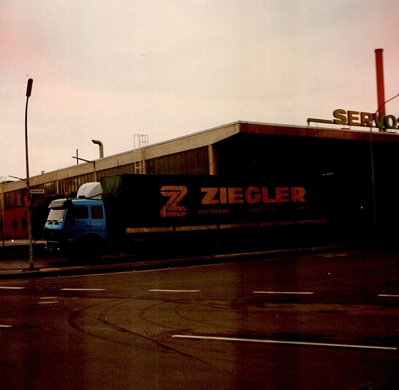 Mercedes-charter--voor-Ziegler-2