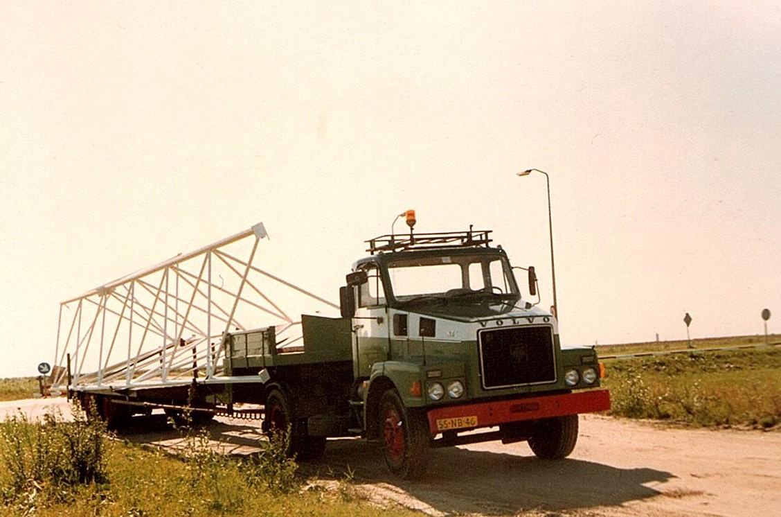 Volvo-N--1