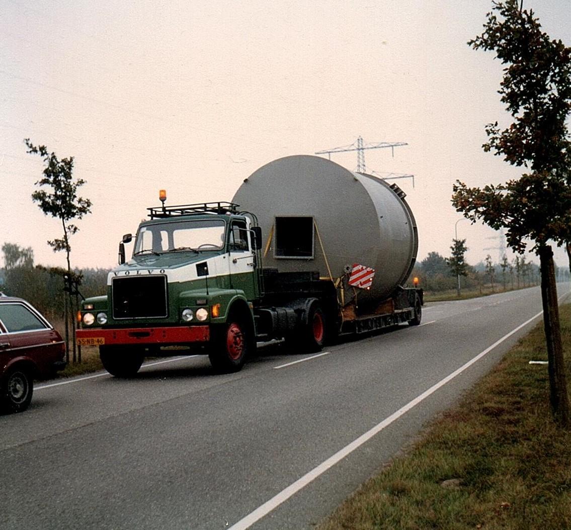 Volvo-N--4