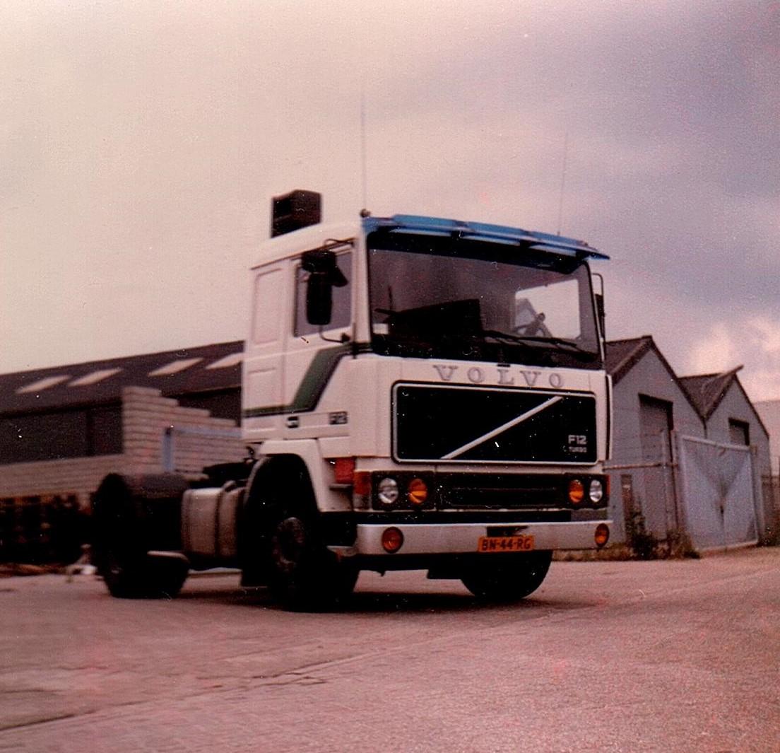 Volvo-1