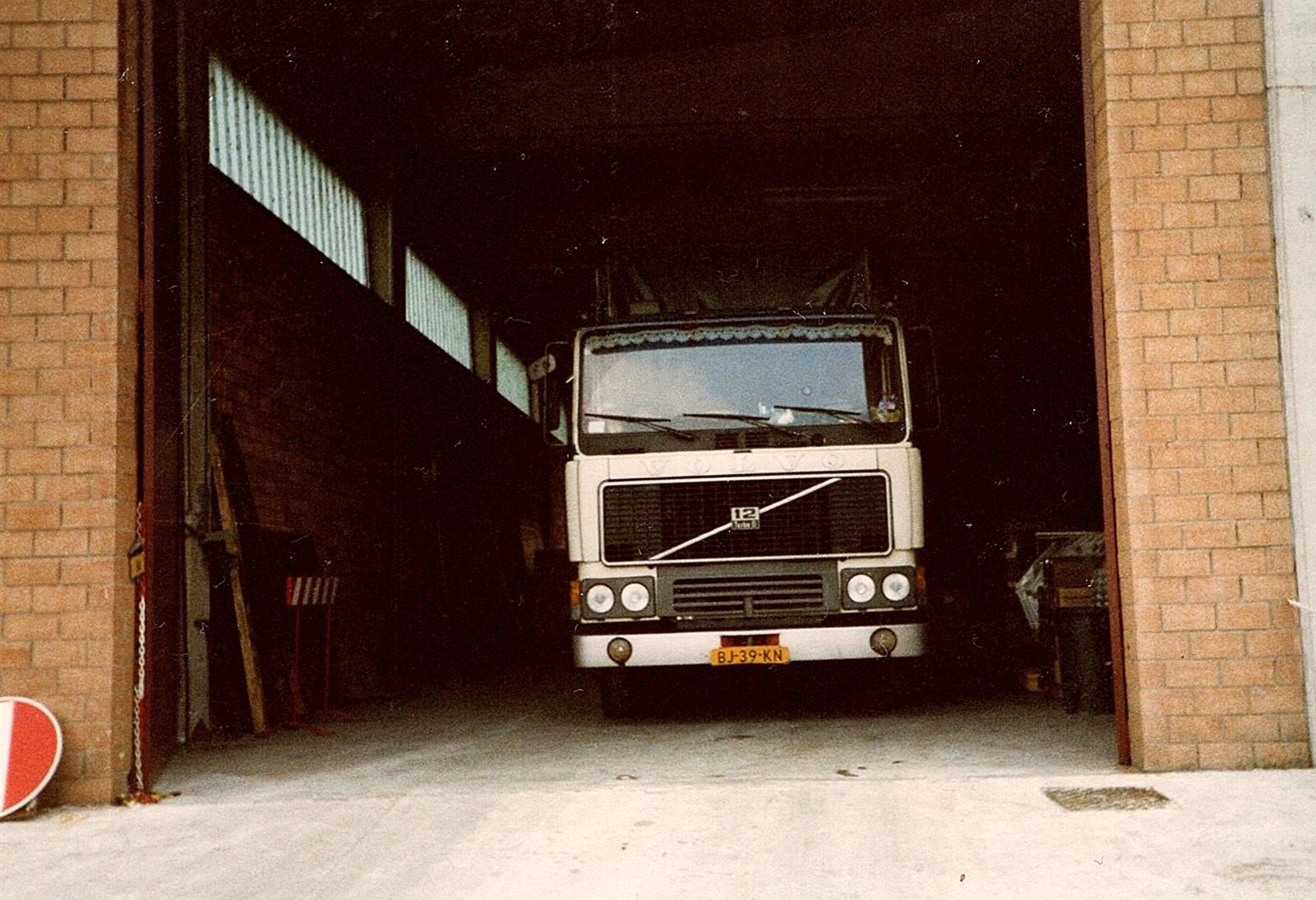 Volvo-10