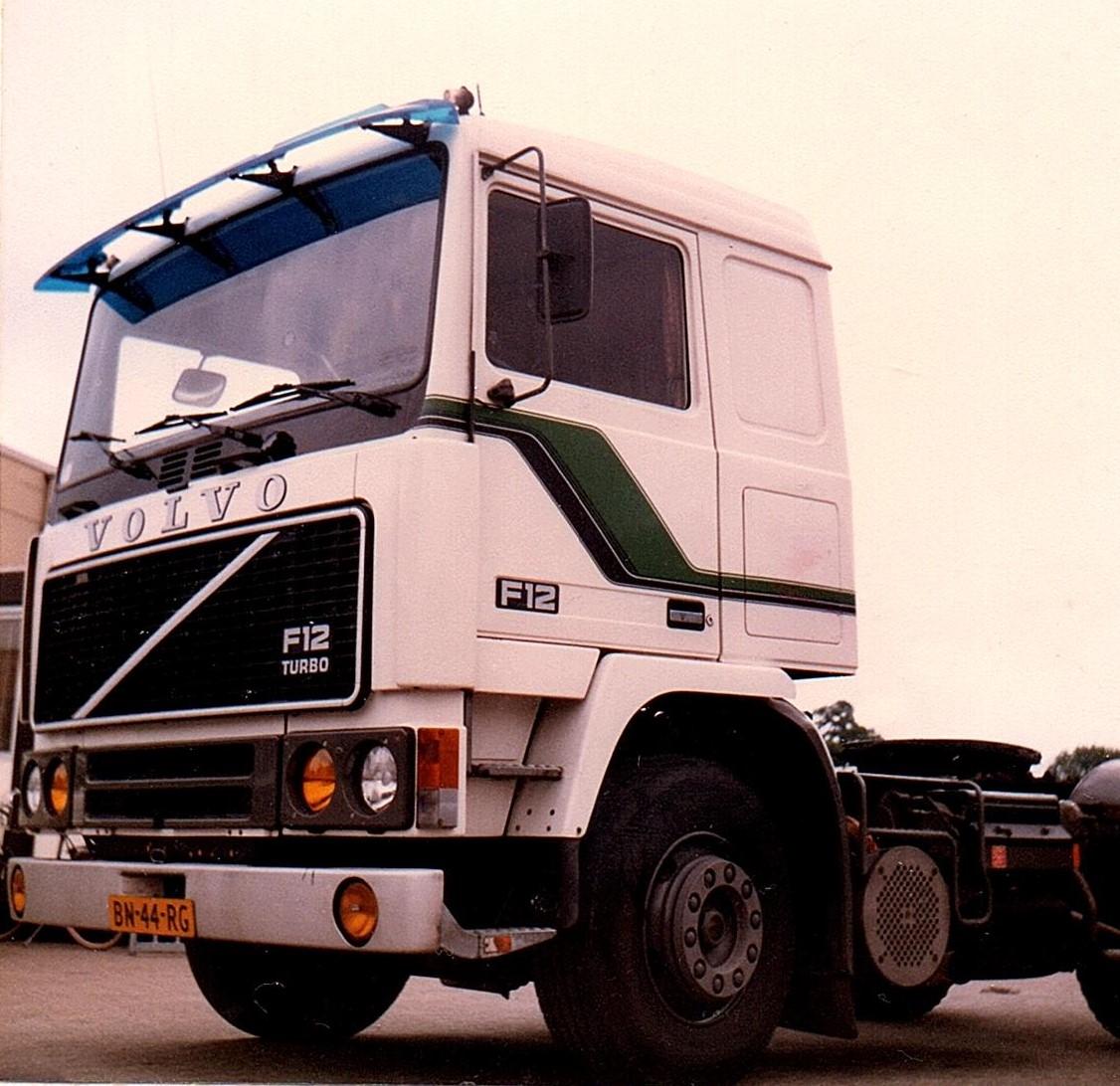 Volvo-18