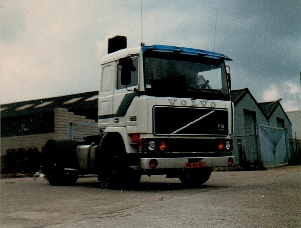 Volvo-19