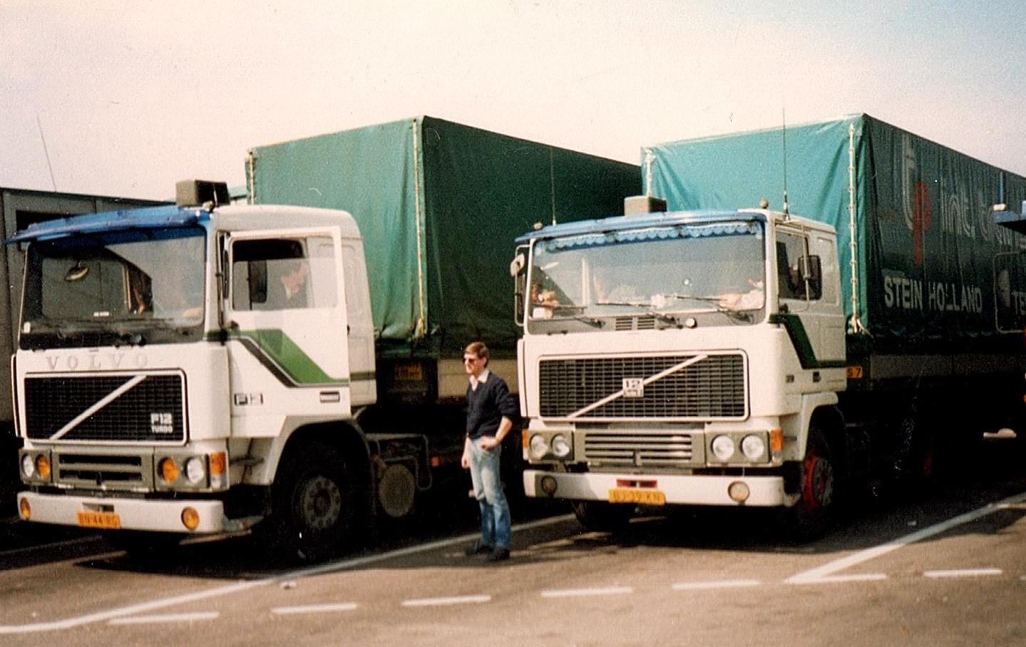 Volvo-20