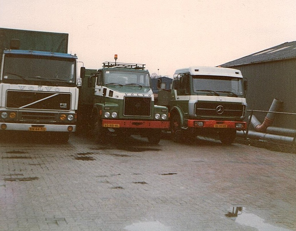 Volvo-F12-Volvo-N-Mercedes