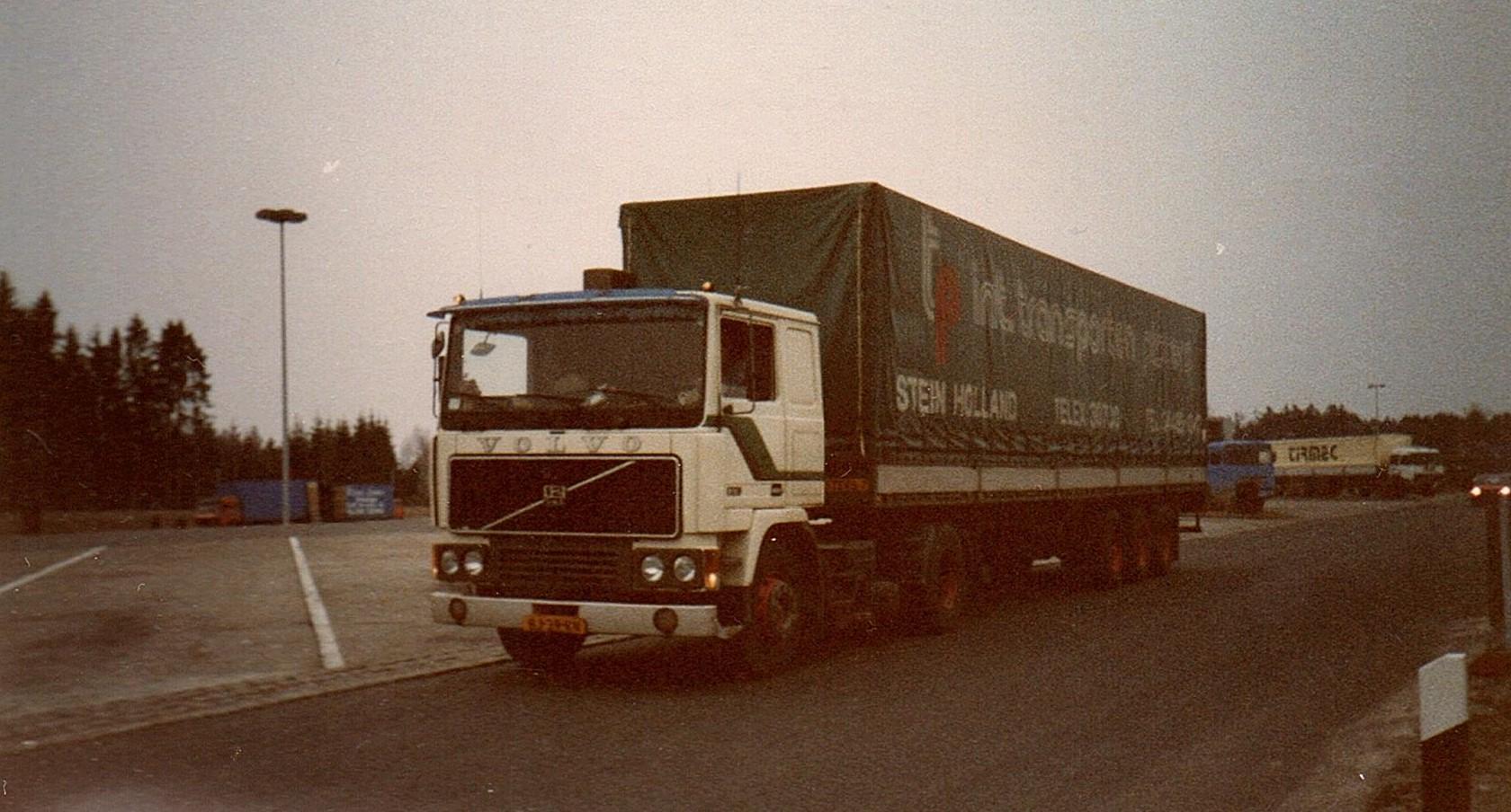 Volvo-F12-met-Bert-Kosemans-onderweg--5
