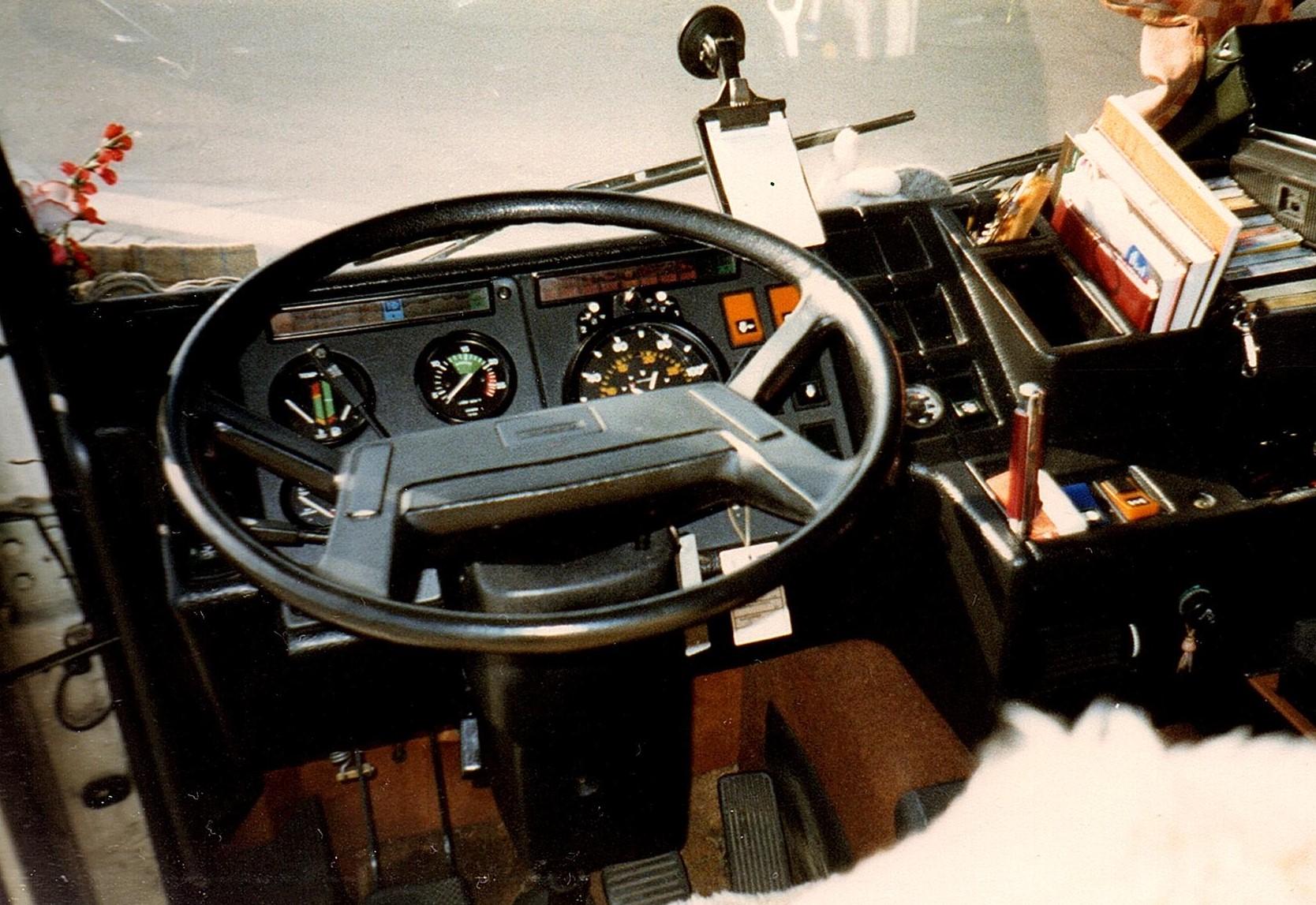 Volvo-F12-met-Bert-Kosemans-onderweg--9