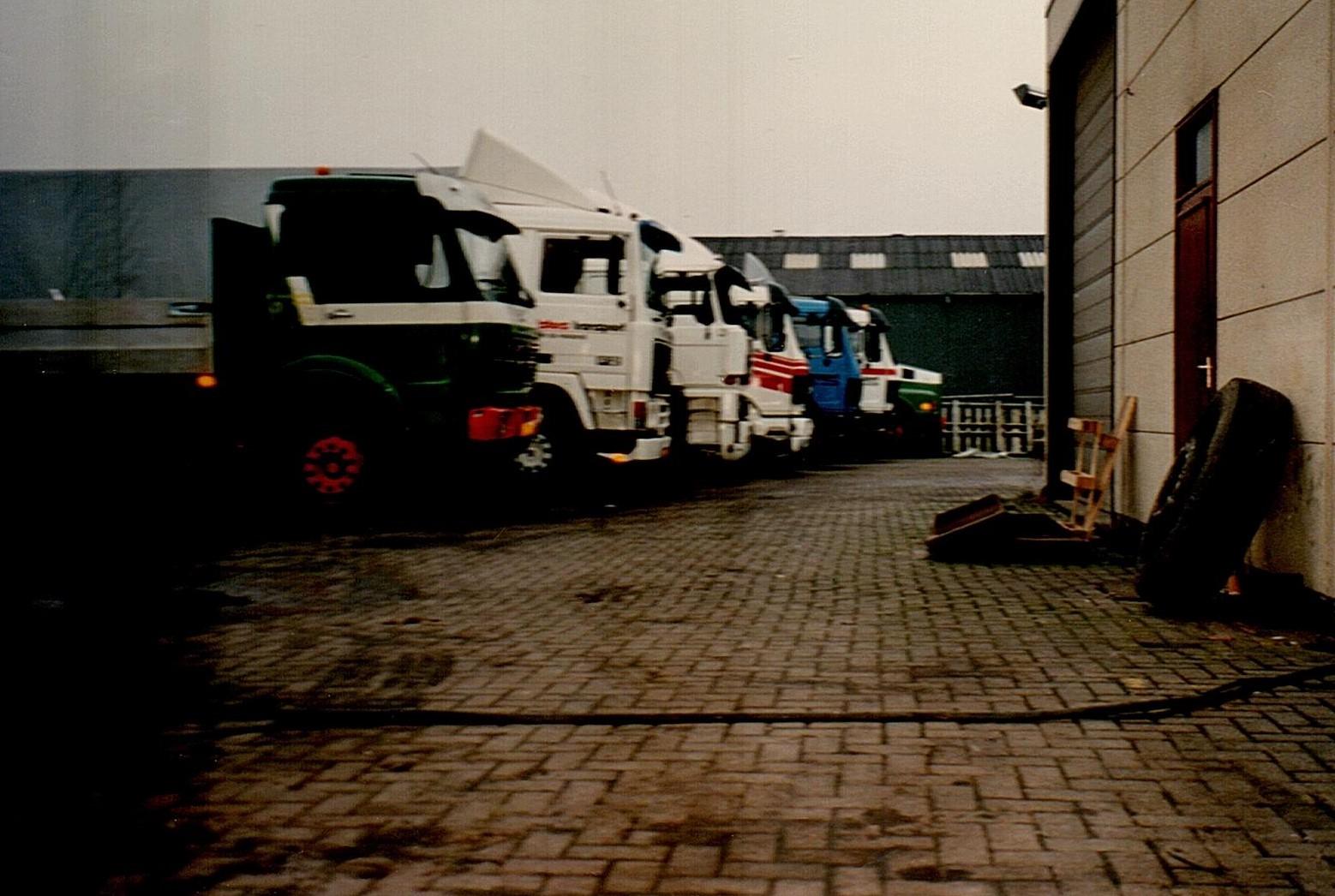 Wagenpark-2