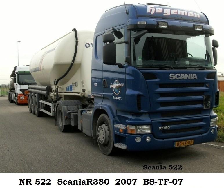 NR-522-Scania-R380-van-Danny-Sanders-2