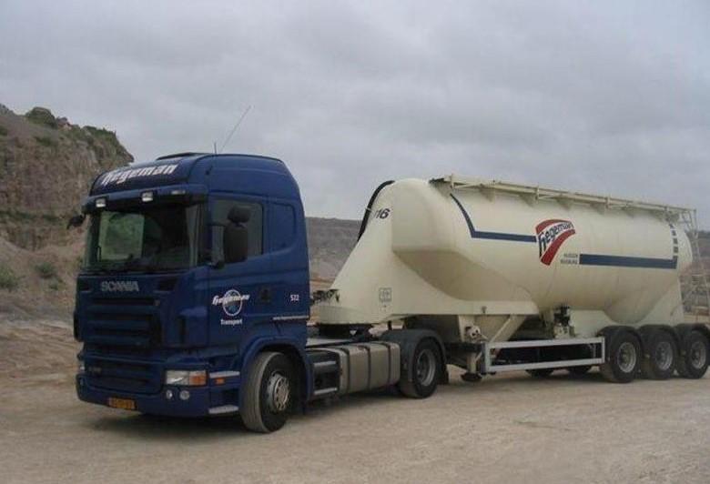 NR-522-Scania-R380-van-Danny-Sanders-3