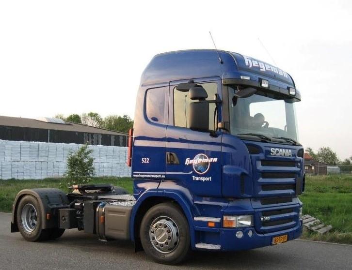 NR-522-Scania-R380-van-Danny-Sanders-4