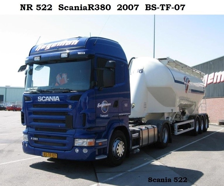 NR-522-Scania-R380-van-Danny-Sanders-5