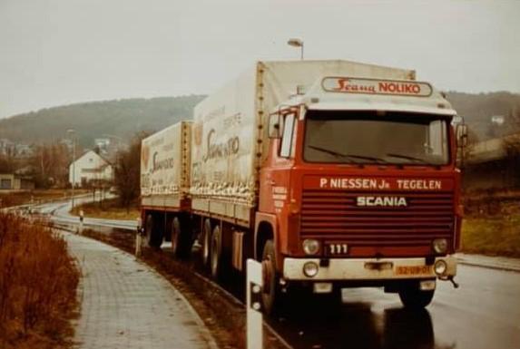 Scania-Deze-was-van-Jan-de-broer-van-Pierre--Ronny-Steijvers-archief--1