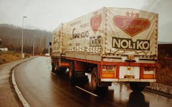 Scania-Deze-was-van-Jan-de-broer-van-Pierre--Ronny-Steijvers-archief--10