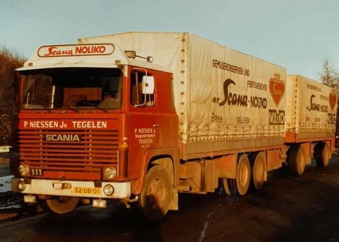 Scania-Deze-was-van-Jan-de-broer-van-Pierre--Ronny-Steijvers-archief--2
