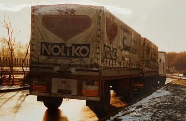 Scania-Deze-was-van-Jan-de-broer-van-Pierre--Ronny-Steijvers-archief--3