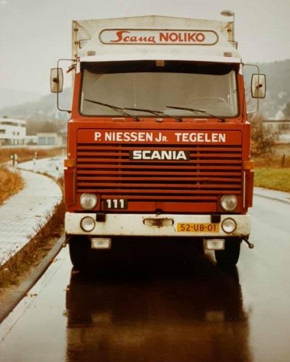 Scania-Deze-was-van-Jan-de-broer-van-Pierre--Ronny-Steijvers-archief--5