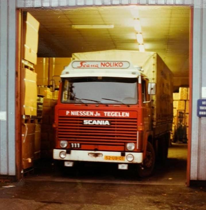 Scania-Deze-was-van-Jan-de-broer-van-Pierre--Ronny-Steijvers-archief--6