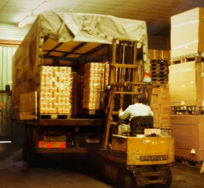 Scania-Deze-was-van-Jan-de-broer-van-Pierre--Ronny-Steijvers-archief--8