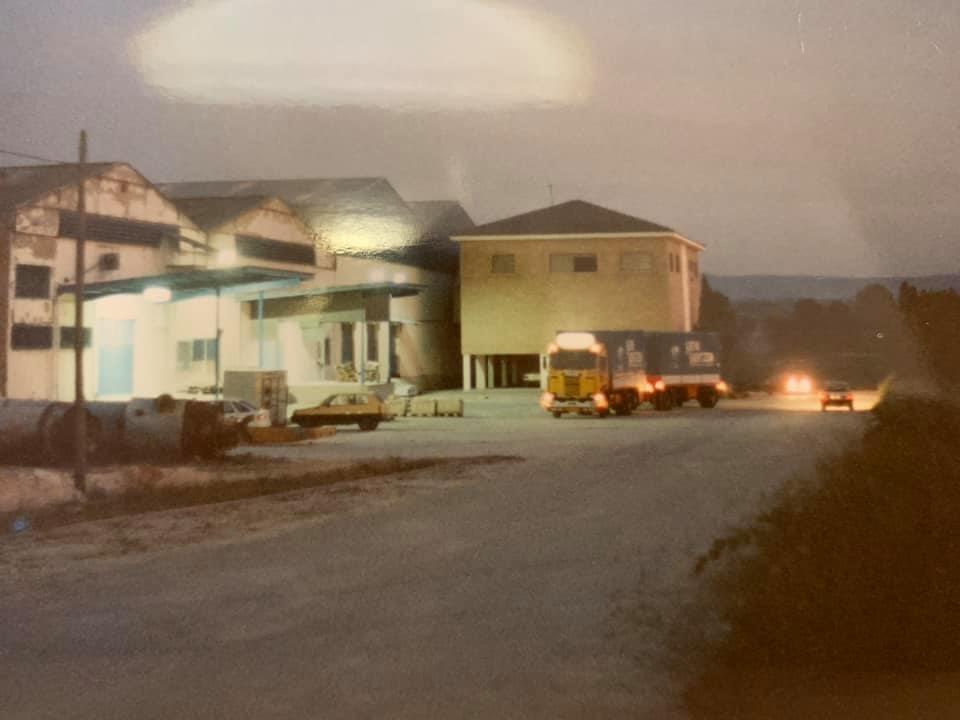 Scania-in-Spanje--Ronny-Steijvers-foto-2