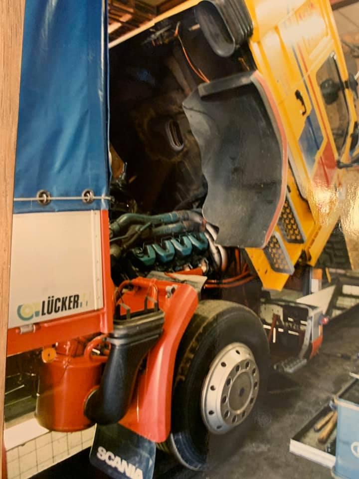 Scania-onderhoud-bij-Bouten-Ronny-Steijvers-foto-1