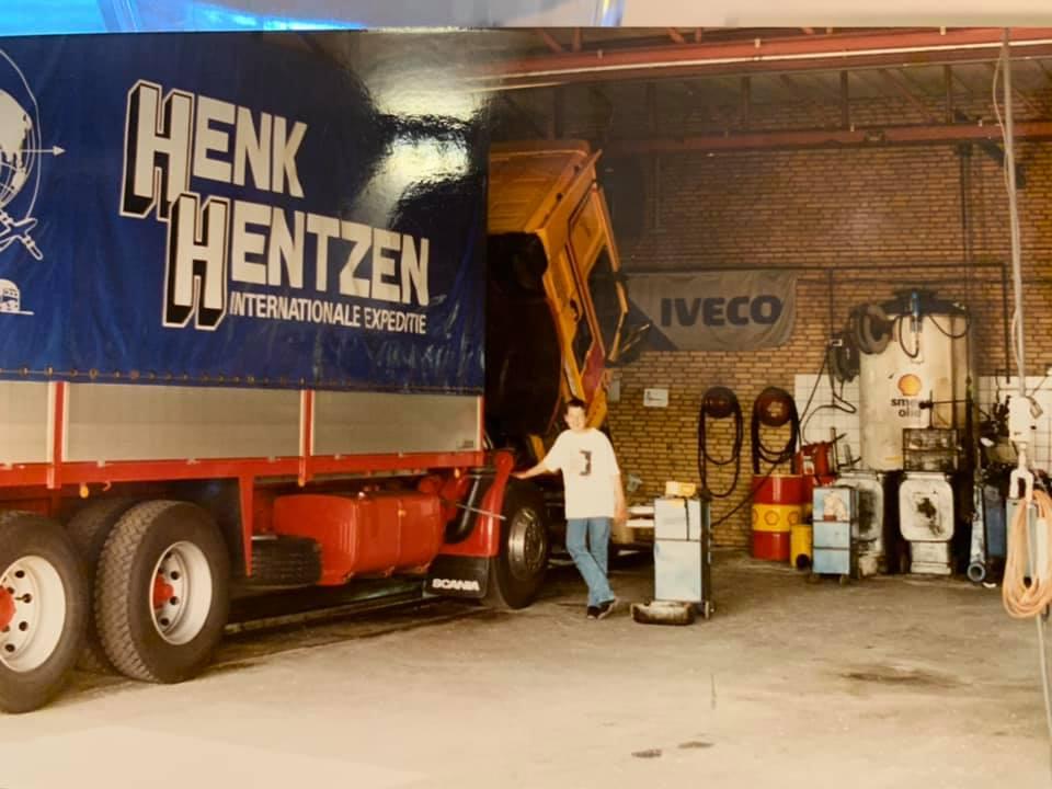 Scania-onderhoud-bij-Bouten-Ronny-Steijvers-foto-2