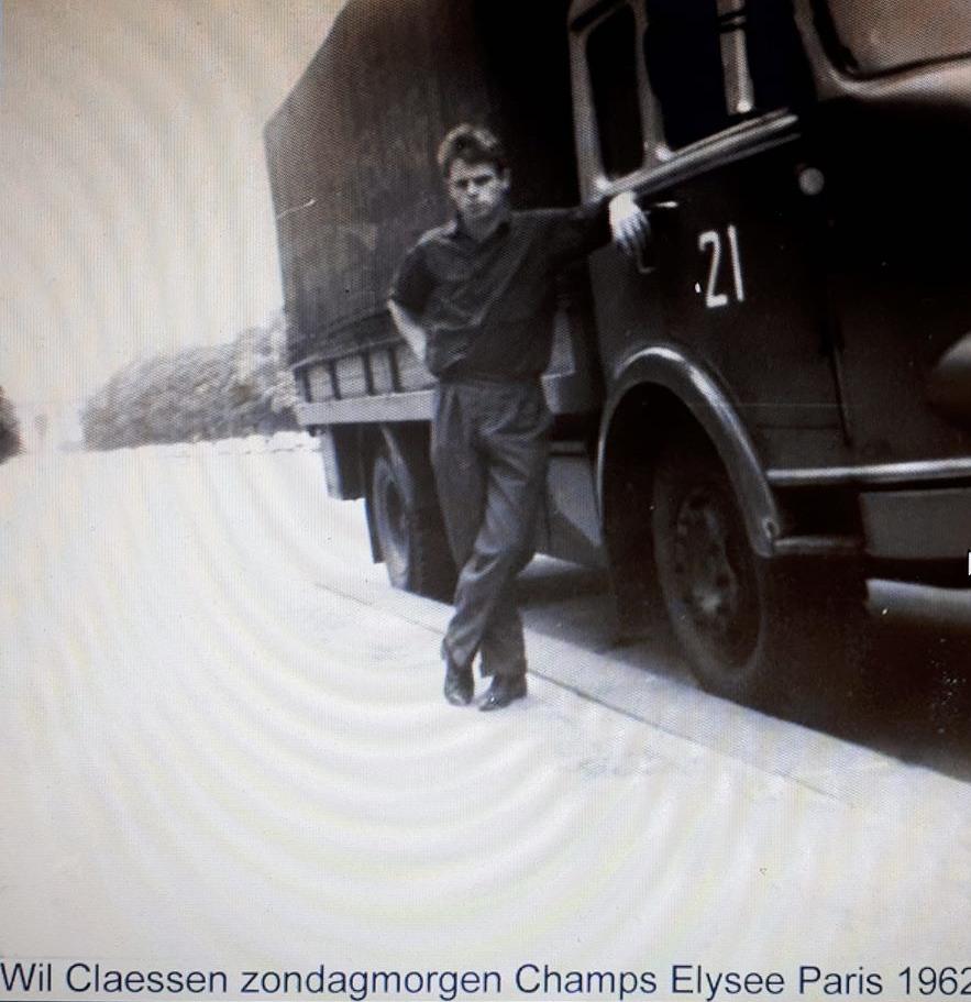 Wil-Claessen-2