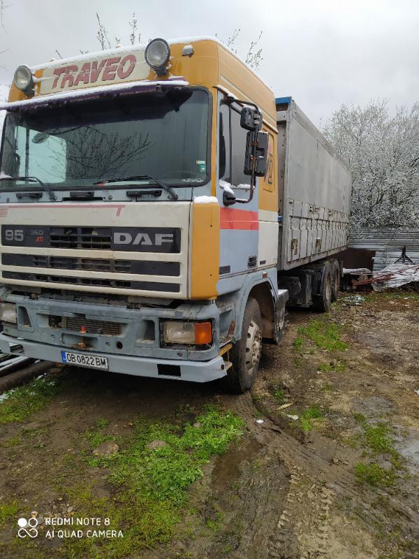 Ex-BD-RX-94-Bulgarije--2