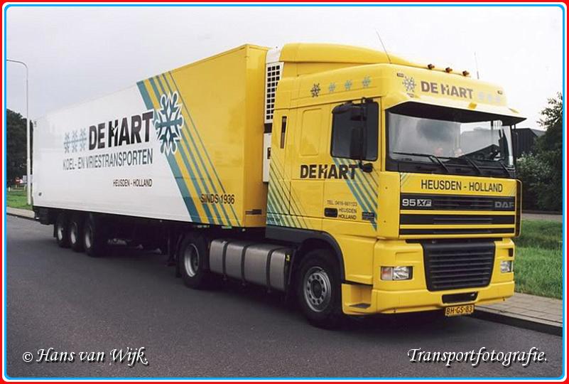 DAF-XF-BH-GS-83-