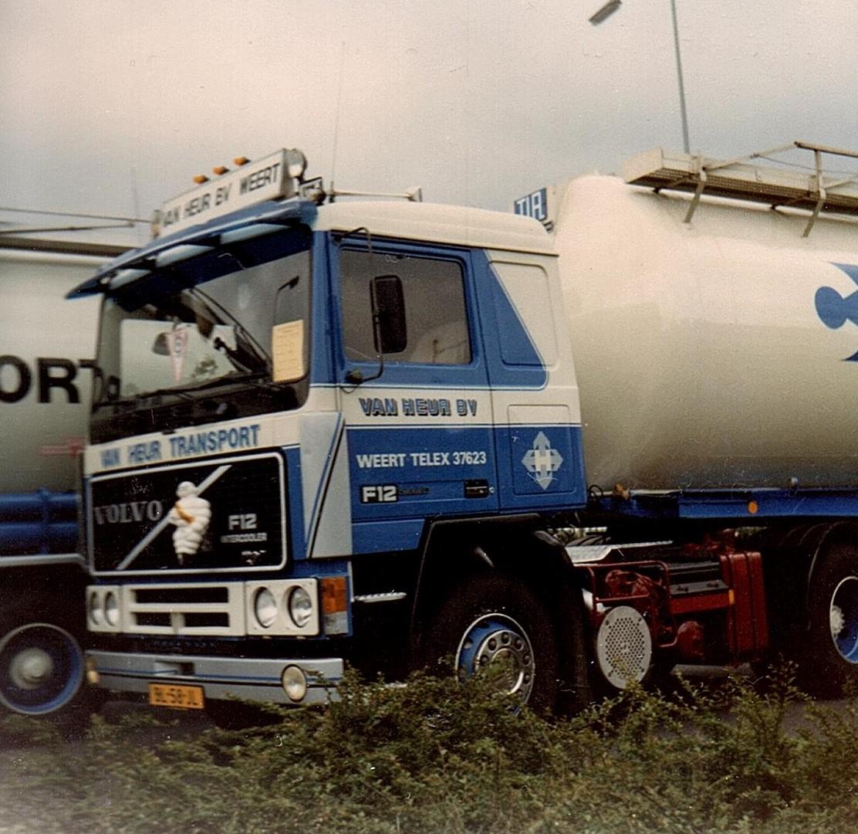Bert-Cosemans-foto-archief-21