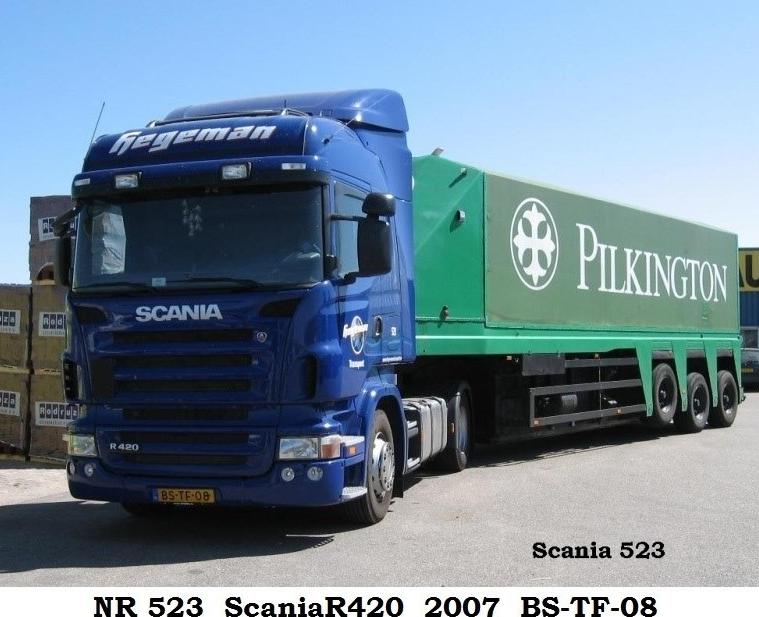 NR-523-Scania-R420-van-Freddy-Otten-en-Enza-Otten-dubbele-bezetting-glas-rijden-voor-Nijman-Zeetank-2