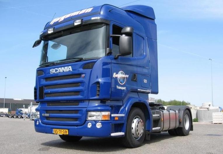 NR-523-Scania-R420-van-Freddy-Otten-en-Enza-Otten-dubbele-bezetting-glas-rijden-voor-Nijman-Zeetank-3