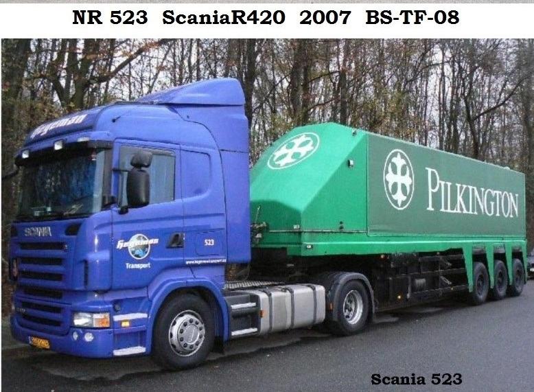 NR-523-Scania-R420-van-Freddy-Otten-en-Enza-Otten-dubbele-bezetting-glas-rijden-voor-Nijman-Zeetank-4