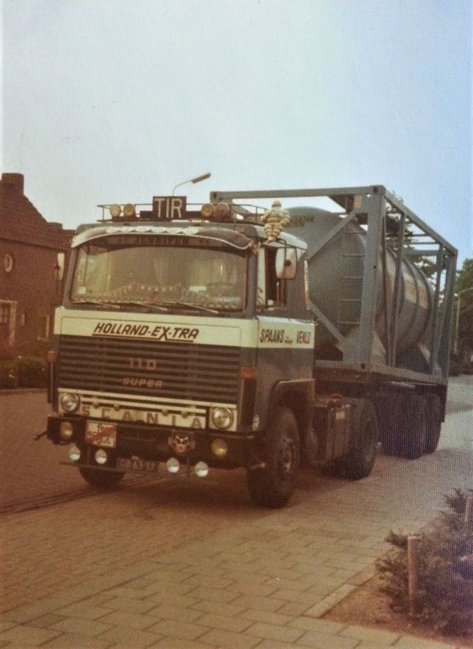 Scania-110-Super--Harrie-Schreurs-archief