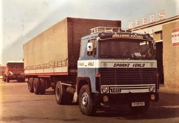 Scania-140-2