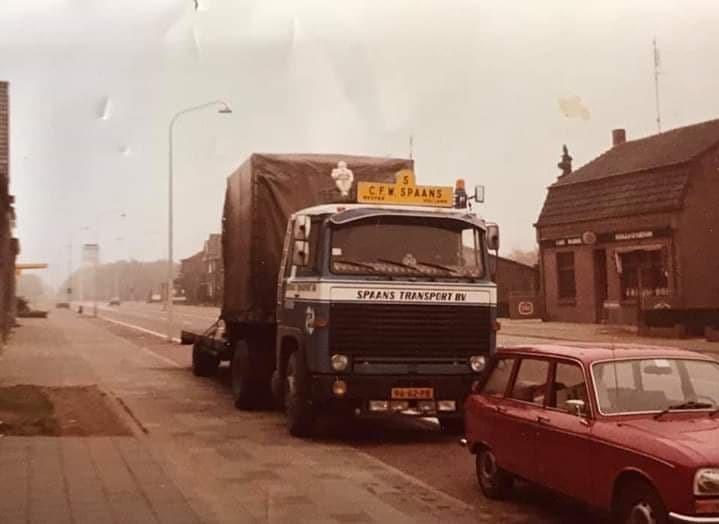 Scania-met-dieplader--2