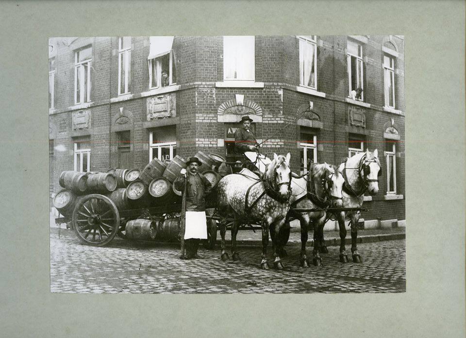 brouwerij-De-Keyzer-Rechsatraat-Maastricht-