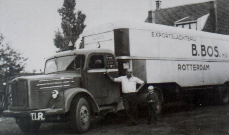 Chauffeur-Dirk-van-den-Berg-2
