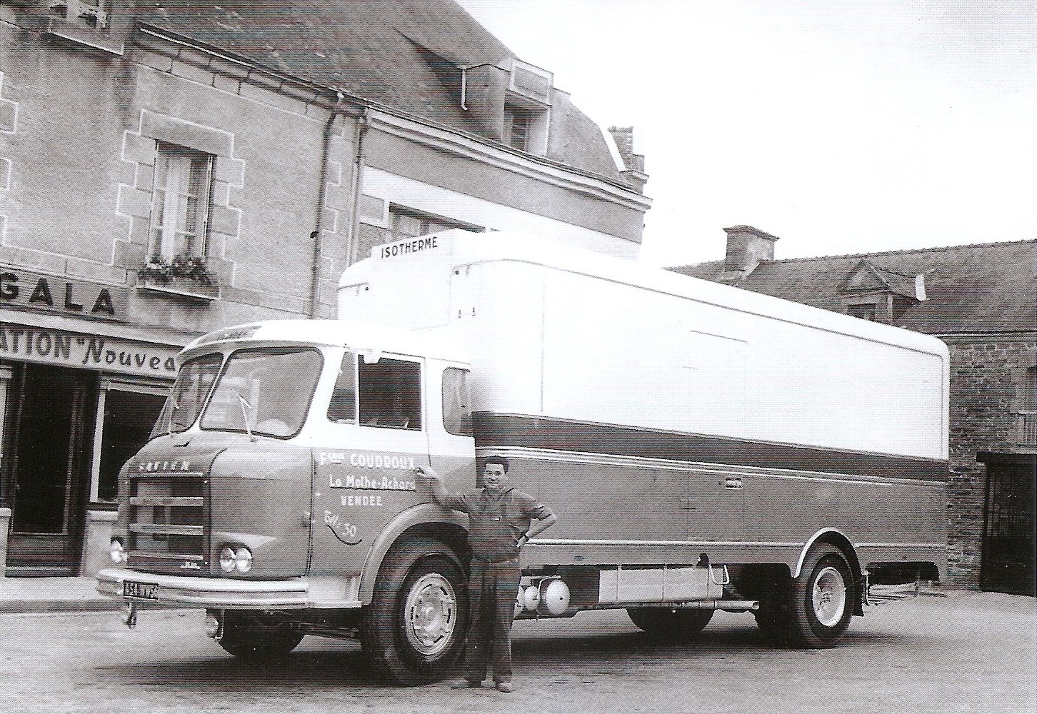 Claude-Breteaud-photo-archive-3