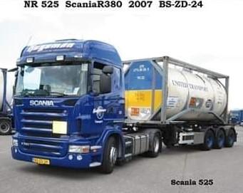 Scania--R380-2007-BS-ZD-24-waar-een-smerige-chauffeur-mee-gereden-heeft.4