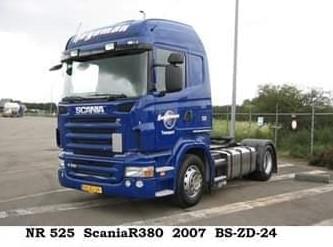 Scania--R380-2007-BS-ZD-24-waar-een-smerige-chauffeur-mee-gereden-heeft.5