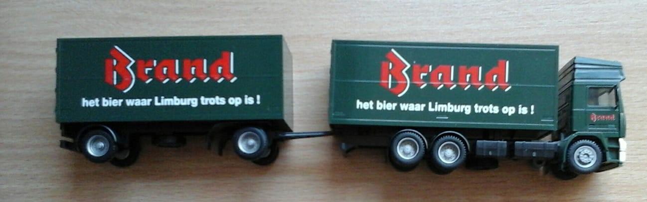 in-bezit-van-Harm-van-de-Berg-2