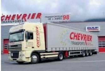 Chauffeur-Raboute--2