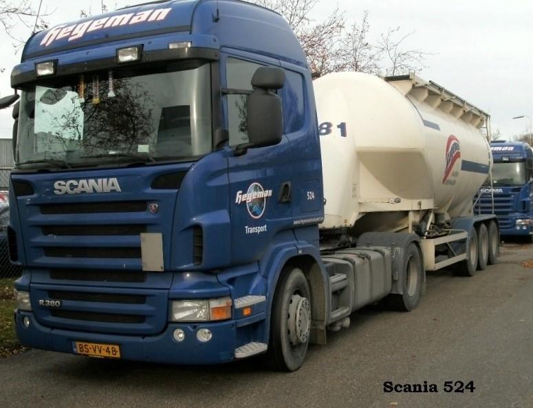 NR-524-Scania-R380-van-kleine--Gijs-Rougoor-2