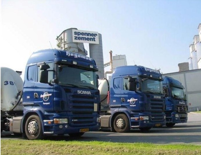 NR-524-Scania-R380-van-kleine--Gijs-Rougoor-3