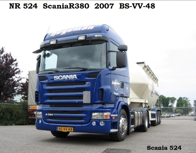 NR-524-Scania-R380-van-kleine--Gijs-Rougoor-4