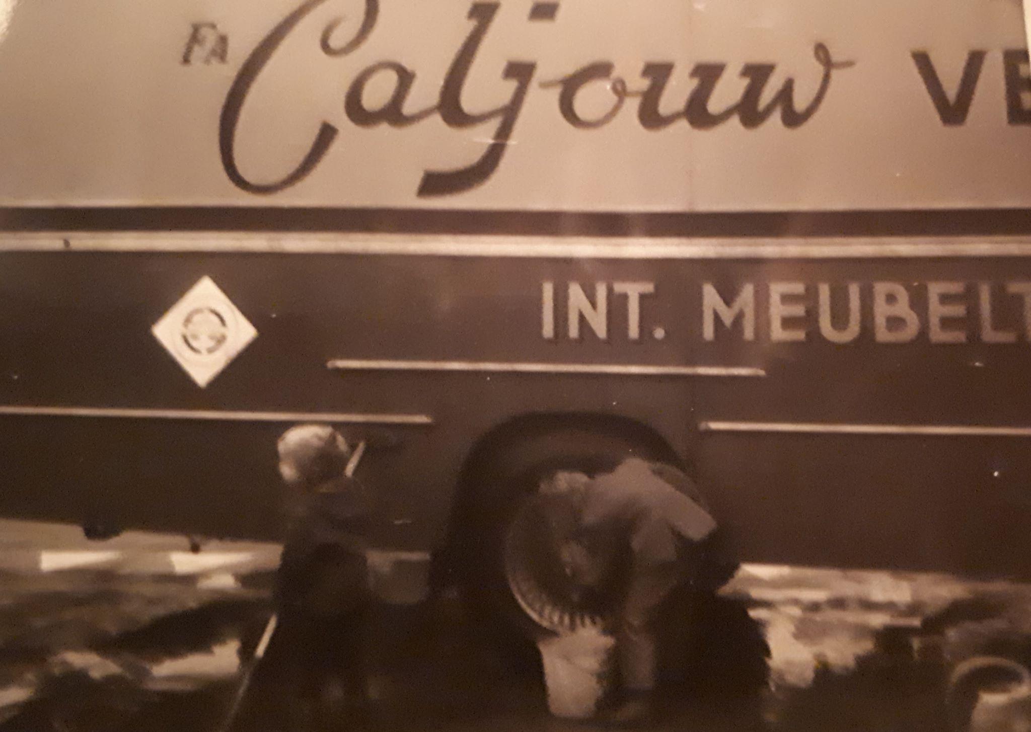 Eric-Caljouw-foto-archief-4