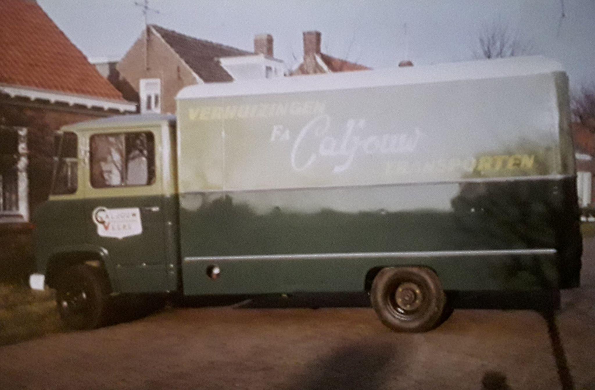 Eric-Caljouw-foto-archief-9