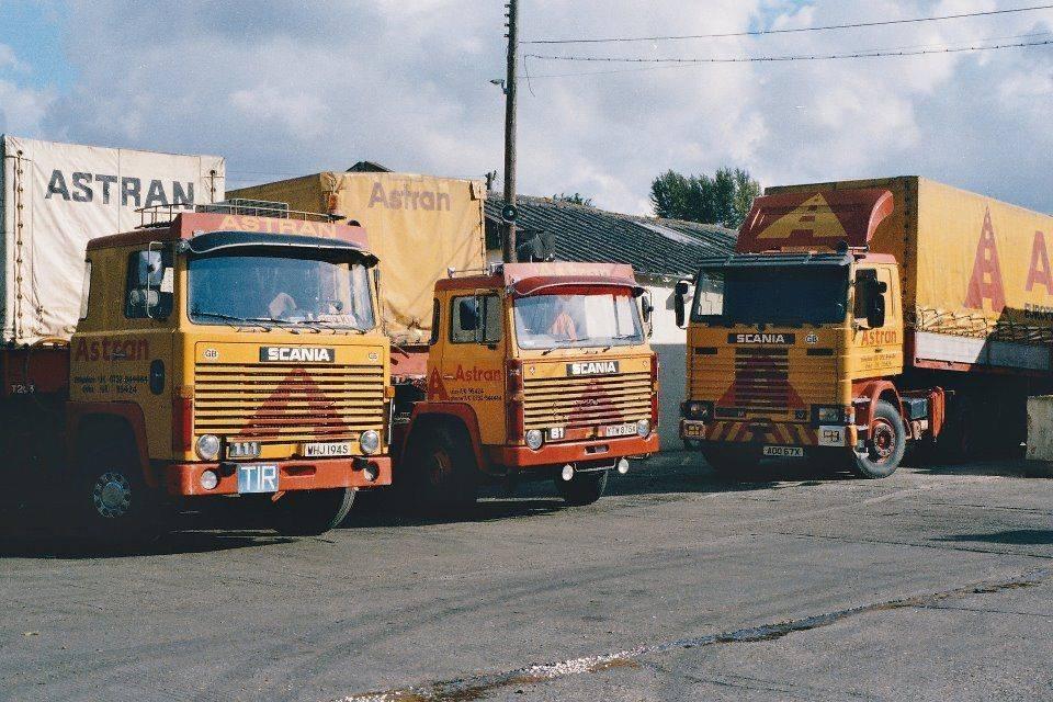Scania-smal-and-big